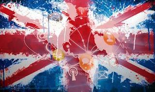 adresse IP Royaume-Uni pour regarder BBC iPlayer