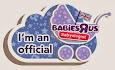 Babyologists