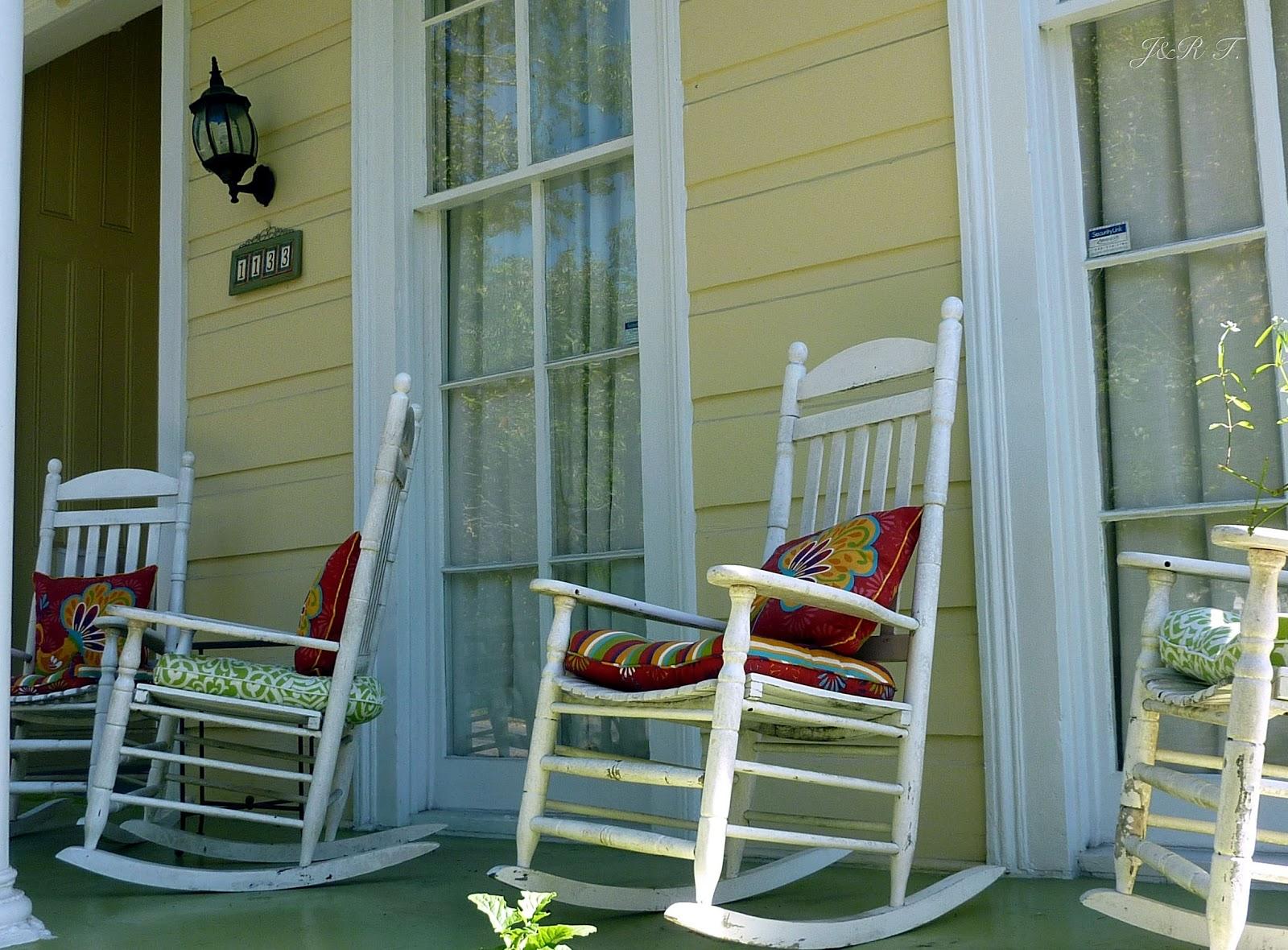 louisiane nouvelle orleans. Black Bedroom Furniture Sets. Home Design Ideas