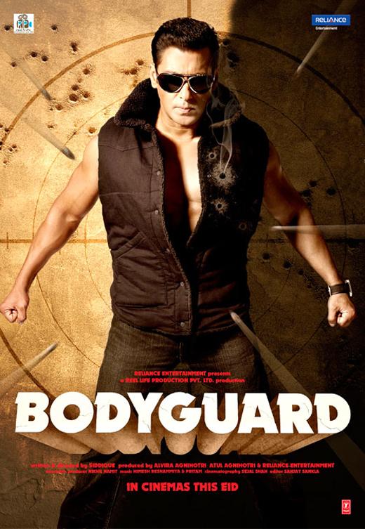 http://1.bp.blogspot.com/-CSK013bur50/Tjbifty9ClI/AAAAAAAAA70/p9Nz3NEPXoY/s1600/Bodyguard-2011.jpg