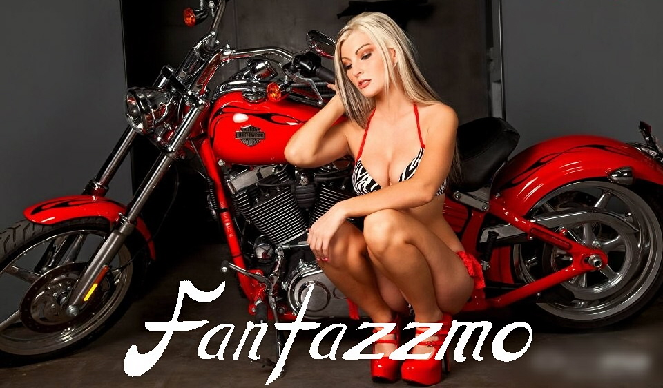 Pin 2012 sturgis women pictures on pinterest