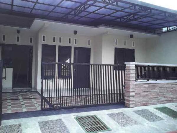 Rumah Dijual atau Dikontrakan Sawojajar Malang ~ Malang Kost