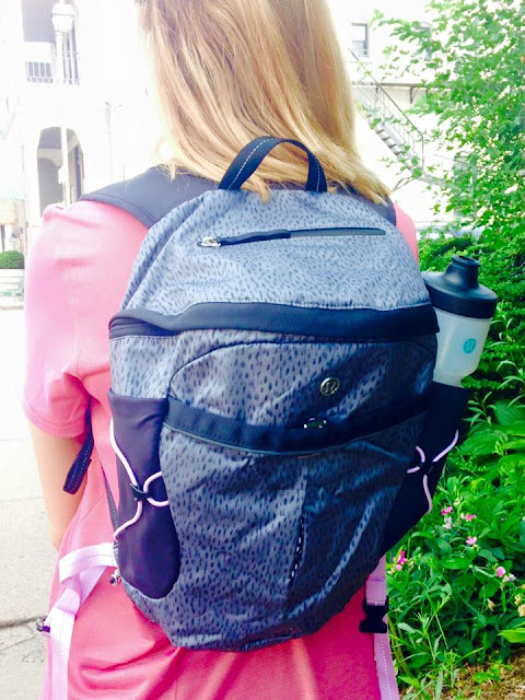 lululemon-run-all-day-dottie-dash-backpack