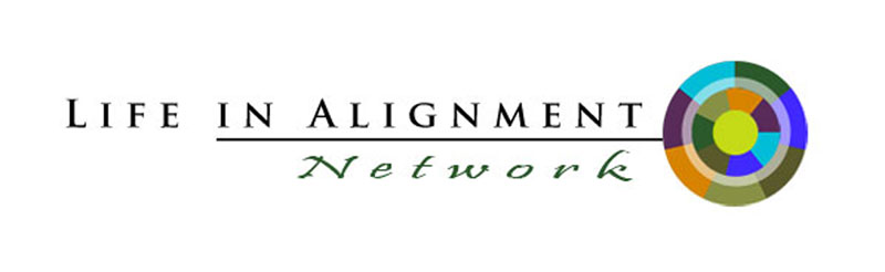 Life In Alignment Network