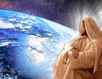 Jesus Nosso Primeiro Amor