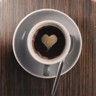 heart expresso coração