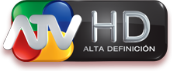 ATV HD EN VIVO - MI TEVE ONLINE