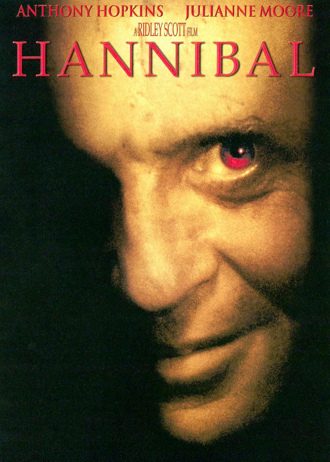 http://1.bp.blogspot.com/-CSQGE2Vt_Mo/TsKJPcmMkMI/AAAAAAAAAS4/F1pvTfzerkw/s1600/Hannibal.jpg