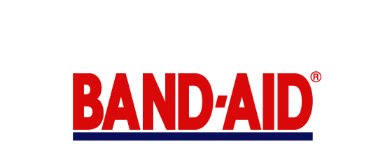 Coupon STL: *EXPIRED* Band-Aid Coupon $0.50 + Schnucks Deal