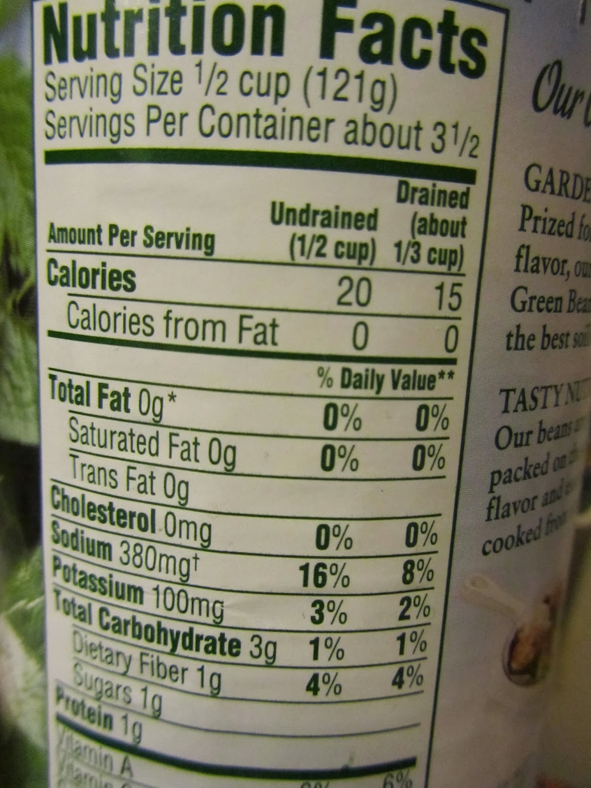 Black Beans Nutrition Facts Black Beans Nutrition Facts new pictures