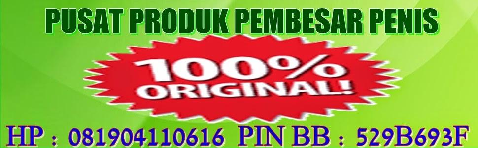 081904110616 Agen Penjualan Obat Vimax Asli Di Sidoarjo, Vakum Penis Di Malang, Vigrx Di Surabaya