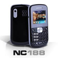 Download Firmware Nexcom NC-188