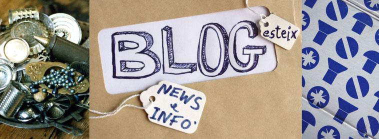 Blogesteix