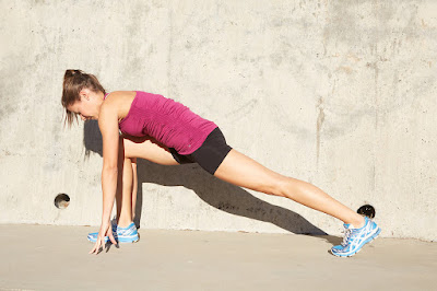 The Best Stretches for Flexibility