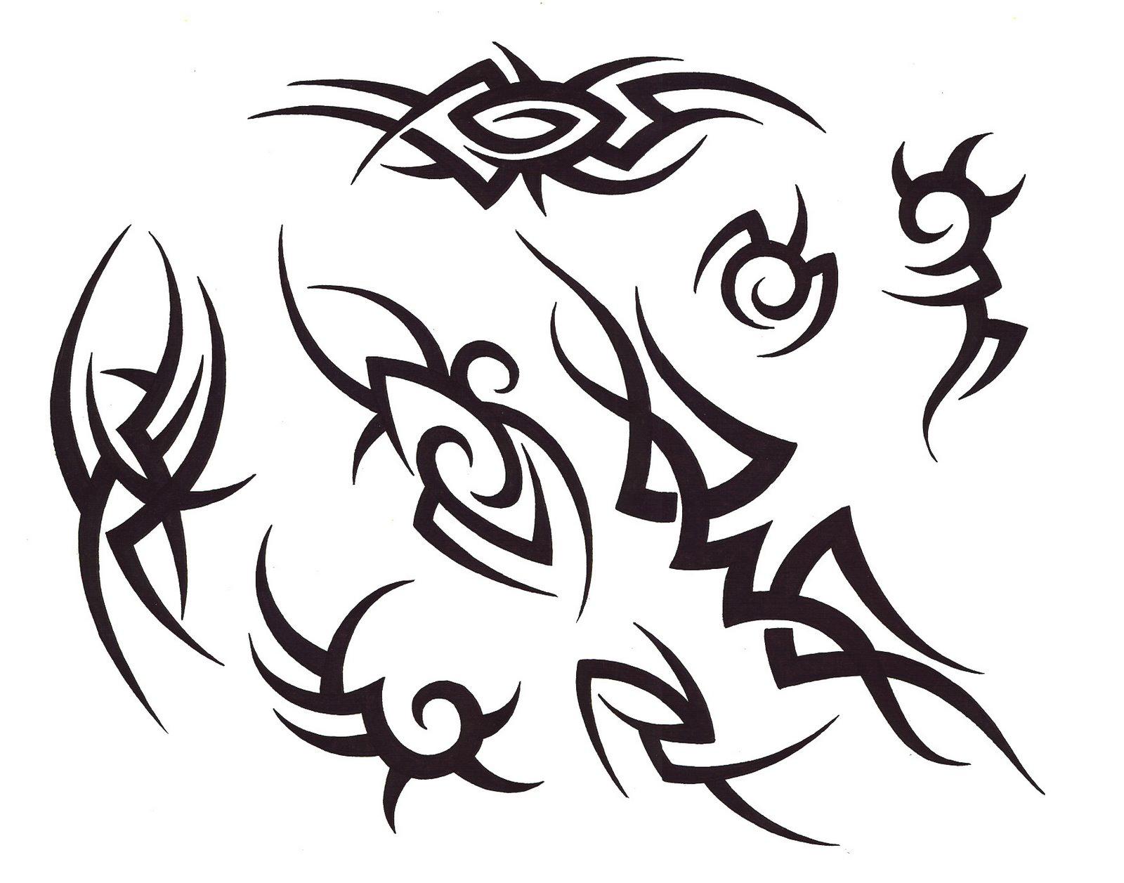 Mbadotblog Free Tattoo Designs