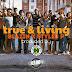 Styles P x Blazin - True & Living [prod. Cookin Soul] (Audio)