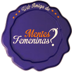 #VoyaMentsFemeninas