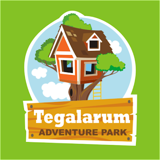 gambar wisata di jogja Tegalarum