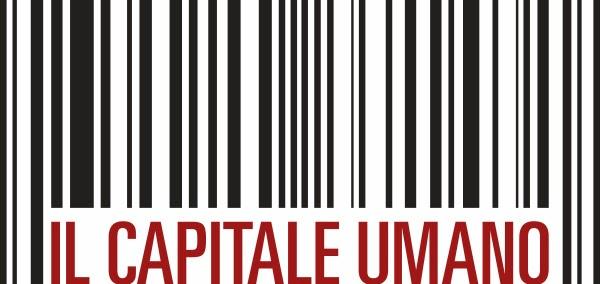 il-capitale-umano-trailer-foto