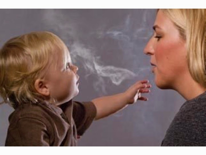 O livro como deixar de fumar para a pastilha