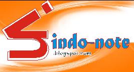 indo-note.com