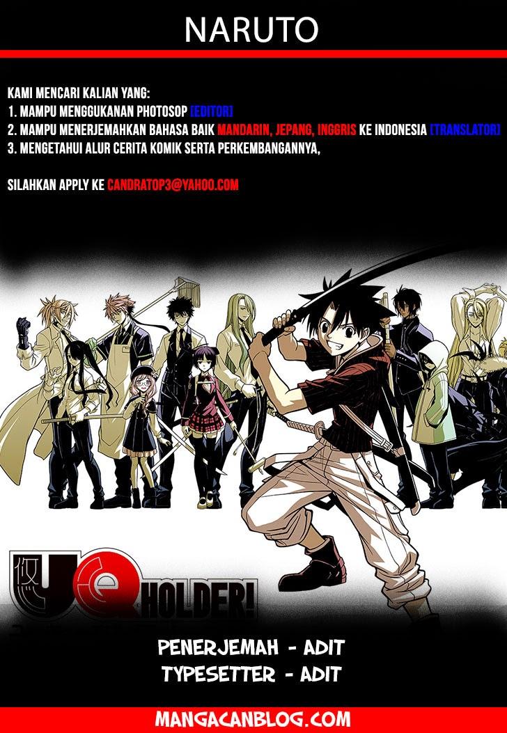 Komik uq holder 063 - perempuan kuat yang lucu 64 Indonesia uq holder 063 - perempuan kuat yang lucu Terbaru 17|Baca Manga Komik Indonesia