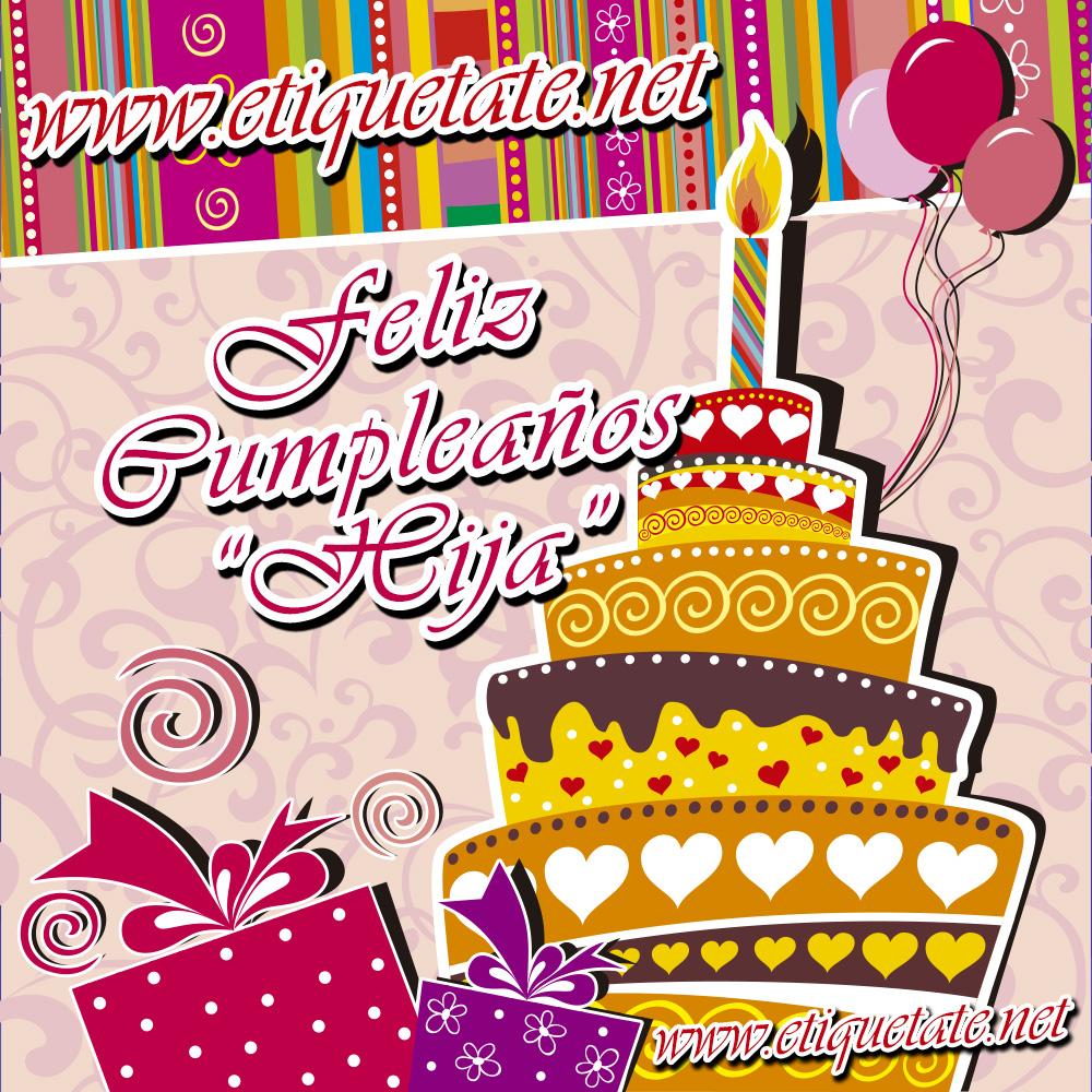 Feliz+Cumpleaños+Hija.jpg