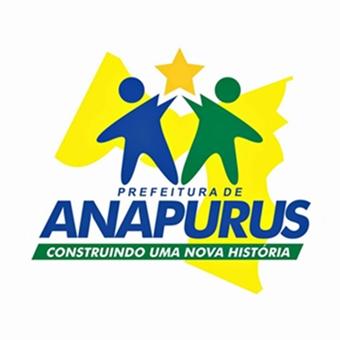 Anapurus Maranhão