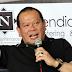 Dilarang Hadiri Laga Pembuka Piala Presiden, La Nyalla Geram