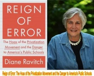 Reign of Error  (click picture)