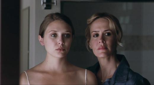 Lesbian Sex DVD Preview Trailer