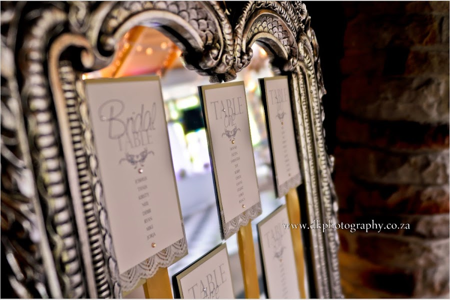 DK Photography Slideshow-1793 Tania & Josh's Wedding in Kirstenbosch Botanical Garden  Cape Town Wedding photographer