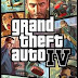 DOWNLOAD GAME GTA IV FULL VERSION