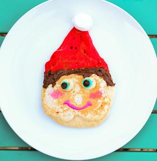 http://www.akailochiclife.com/2015/12/cook-it-very-elven-breakfast.html
