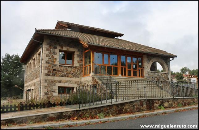 Casa-del-Parque-Pinos-Cimeros-Gredos