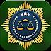 App.: Conheça o iVEP, aplicativo indispensável para quem atua na área de Direito Penal/Criminal (ATUALIZADO)