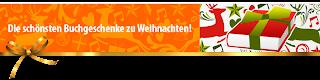 http://www.bloggdeinbuch.de/event/ZA1OC6/schonstes-buchgeschenk-zu-weihnachten/?ref=banner