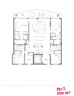 icon bay floor plan penthouse 02
