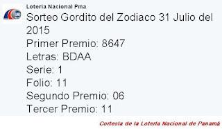 gordito-del-zodiaco-viernes-31-de-julio-2015-loteria-nacional-de-panama