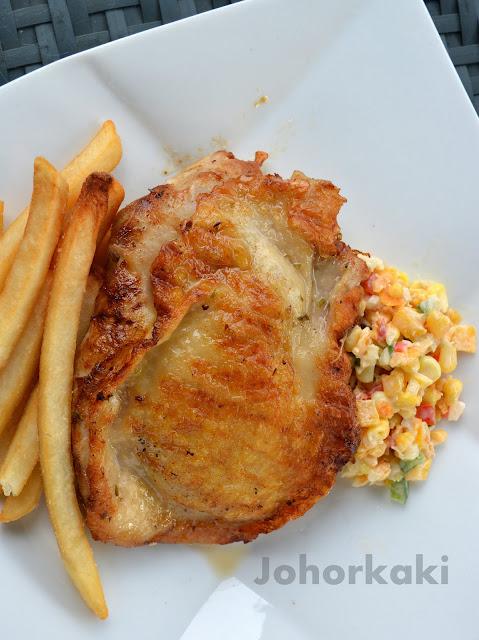Valentine-Day-Dinner-Showhouse-Gastro-Bar-Johor-Bahru