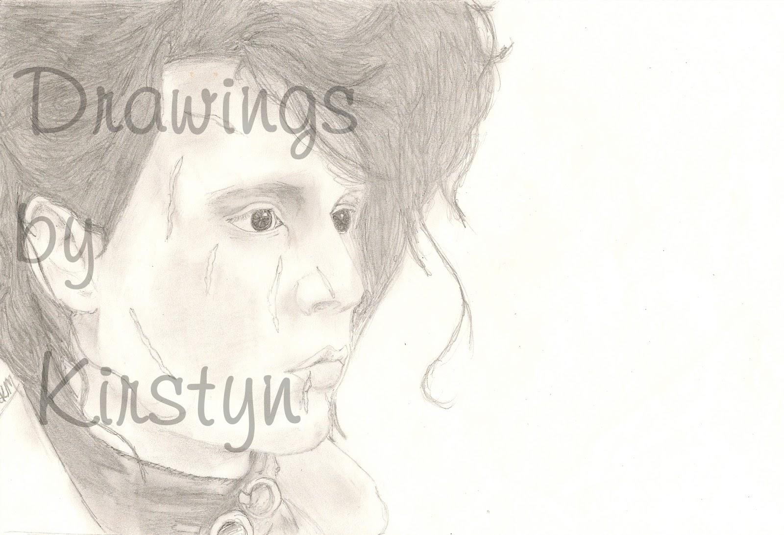 http://1.bp.blogspot.com/-CSmy9o8ExWA/T1VsExIs-JI/AAAAAAAAADE/nh79jZiVtxY/s1600/Edward+Scissorhands+C.jpg