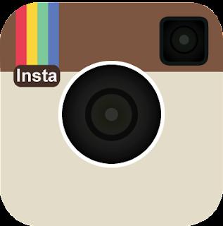 Spróbuję pobawić się Instagramem