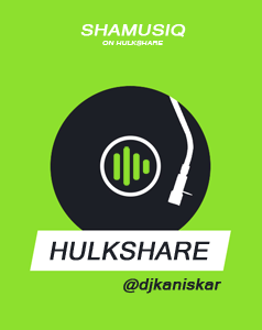 ShaMusiQ On Hulkshare.Com