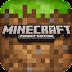 تحميل لعبة ماين كرافت Minecraft مجاناً للايفون والايباد بدون جلبريك وبرابط مباشر