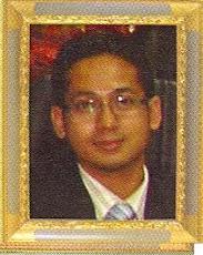 Arif Hani b. Abdul Rahman