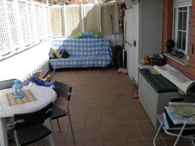 Pisos viviendas y apartamentos de bancos y embargos atico de banco en venta avenida albufera - Pisos de bancos en madrid ...