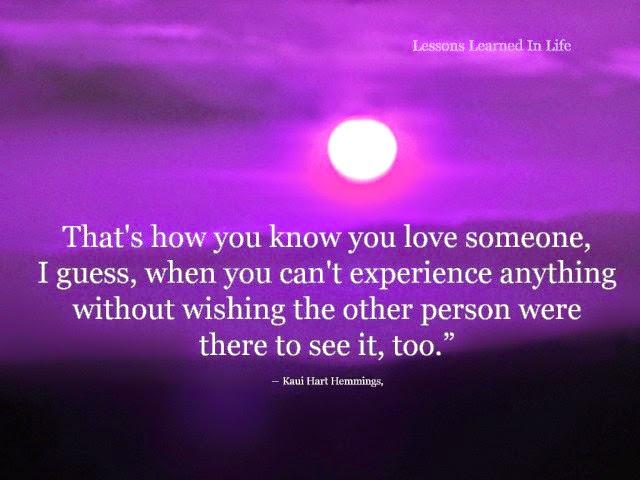 how can u find true love