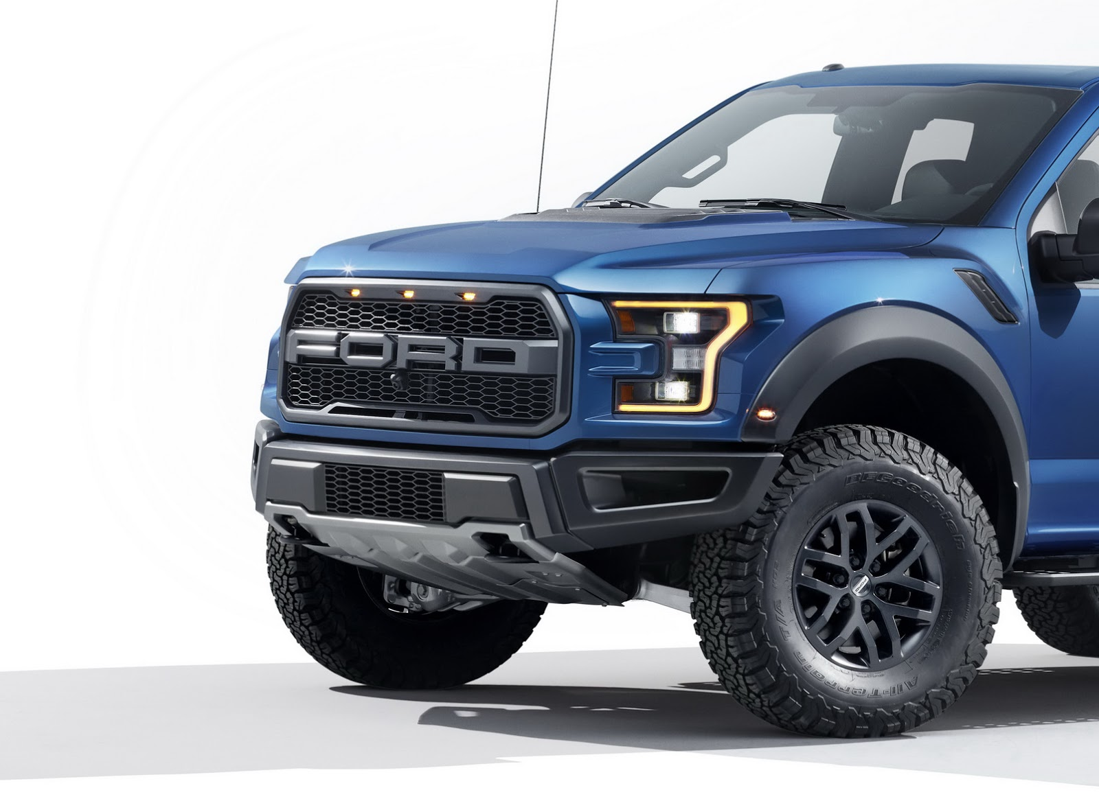 usa ford f 150 raptor 2017 ford america autopareri. Black Bedroom Furniture Sets. Home Design Ideas