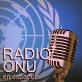Emisora afiliada a la Radio de las  Naciones Unidas