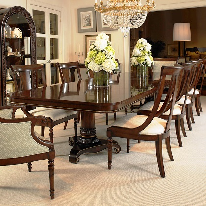 28] ~ [dining room furniture charlotte nc] dining room furniture ...